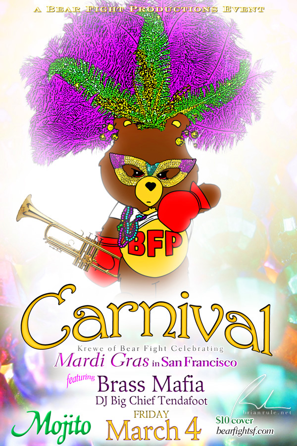 brian-rule-design-bfp-carnival
