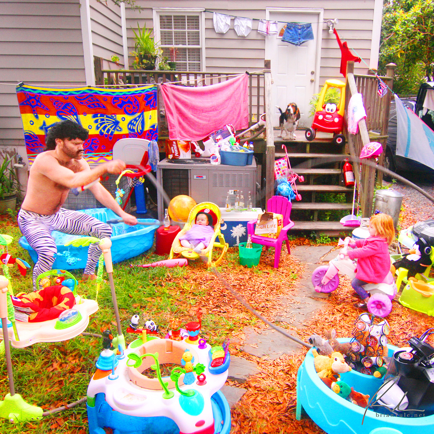 brian-rule-photo-gtl-04-babysitting