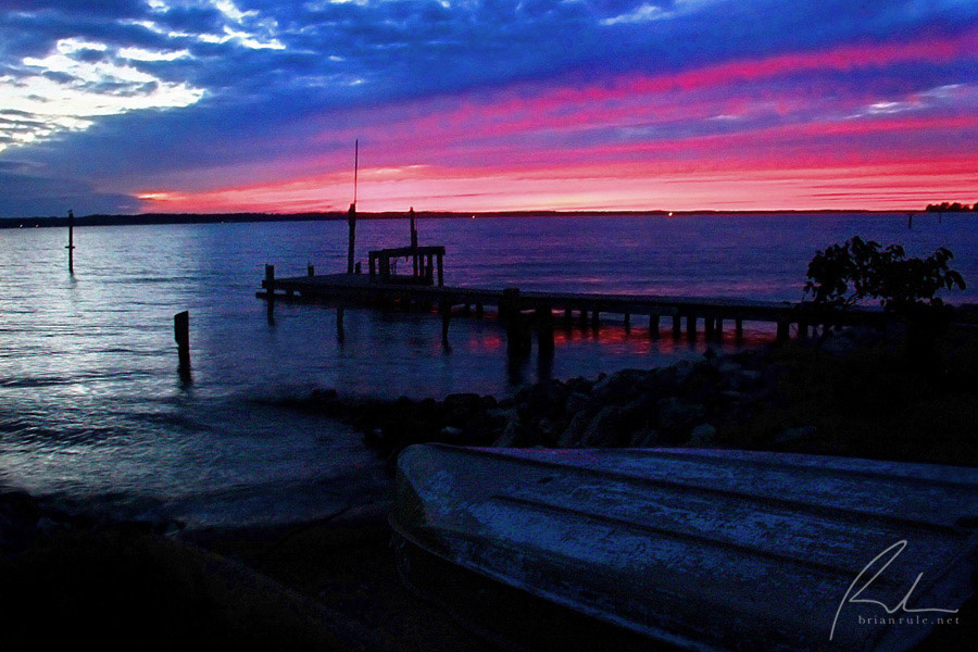 brian-rule-photo-rappahannock-sunset-2