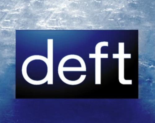 Deft Loop: Shatter