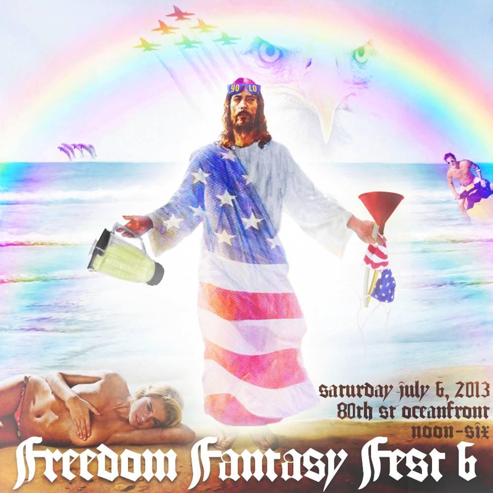 brian-rule-design-freedom-fantasy-fest-6
