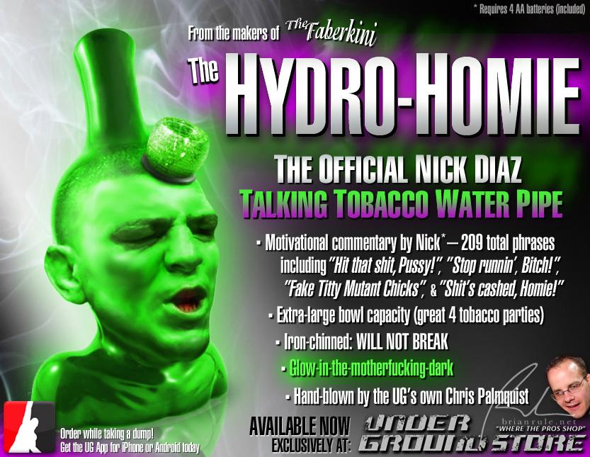 brian-rule-design-hydro-homie