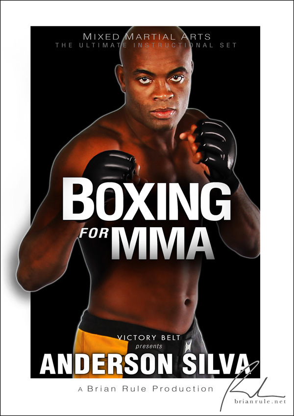 brian-rule-design-mma-boxing