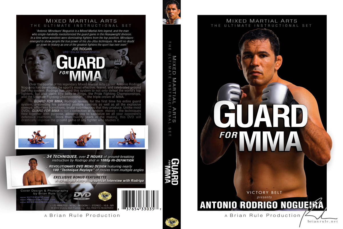 brian-rule-design-mma-guard