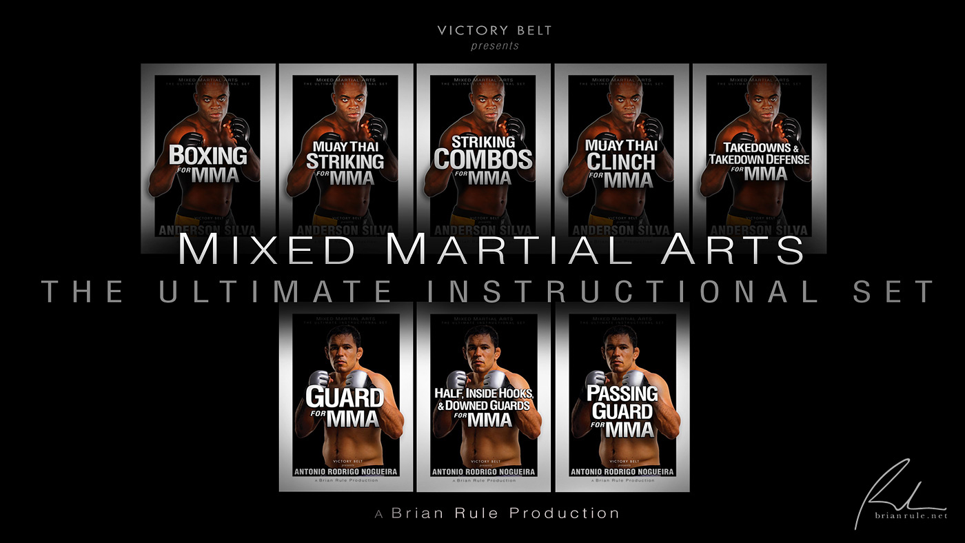 brian-rule-design-mma-ultimate-set