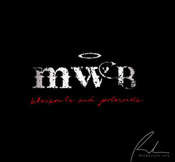 brian-rule-design-mwb-front