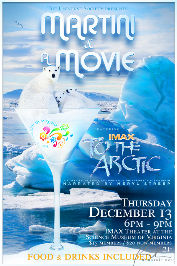 brian-rule-design-smv-to-the-arctic
