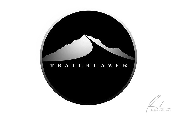 brian-rule-design-trailblazer