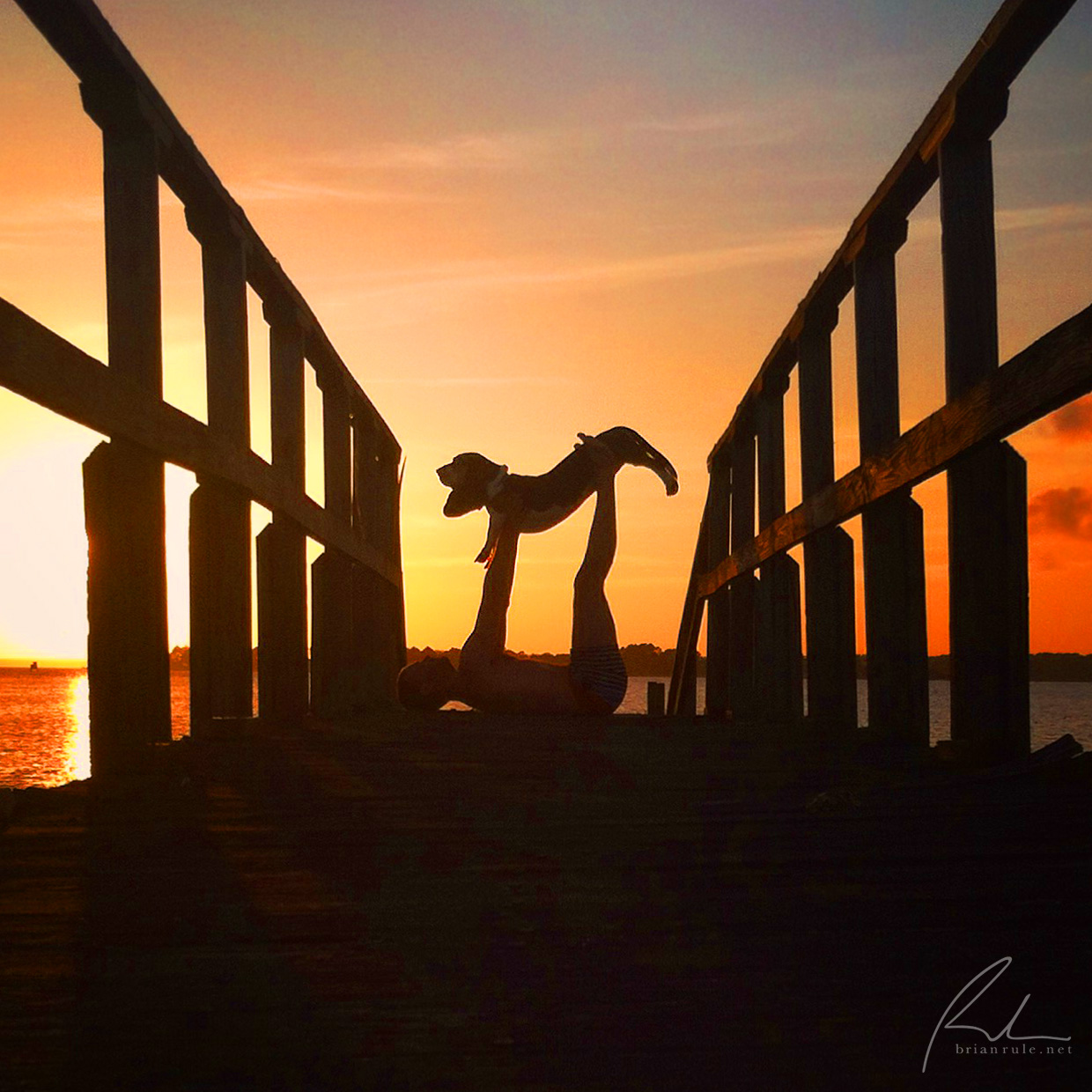 brian-rule-photo-acro-pier