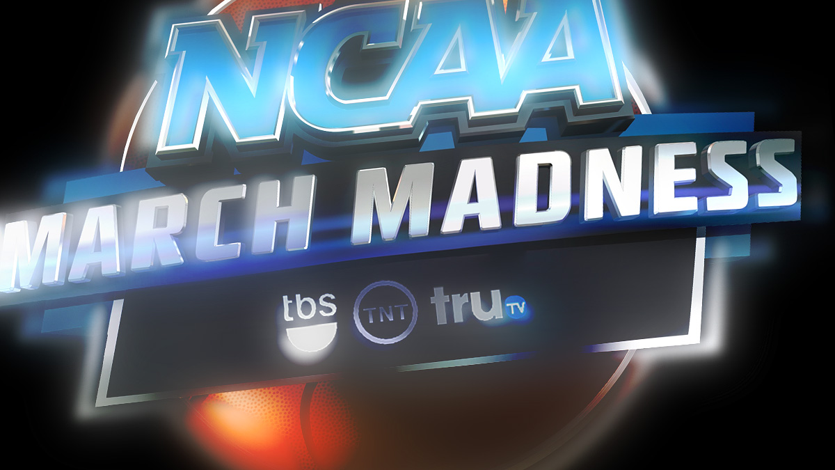 Real Madness: The Racket That Is the NCAA
