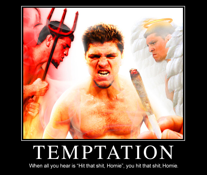 brian-rule-design-nick-diaz-temptation