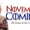brian-rule-november-is-coming-header